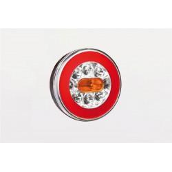 Koncová lampa FT-110