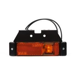 Poziční lampa W45 č.220z