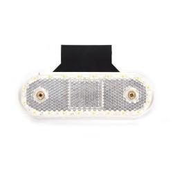 Poziční lampa W47WW č. 536