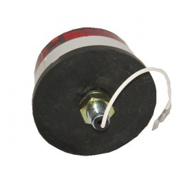 Poziční lampa Makro O