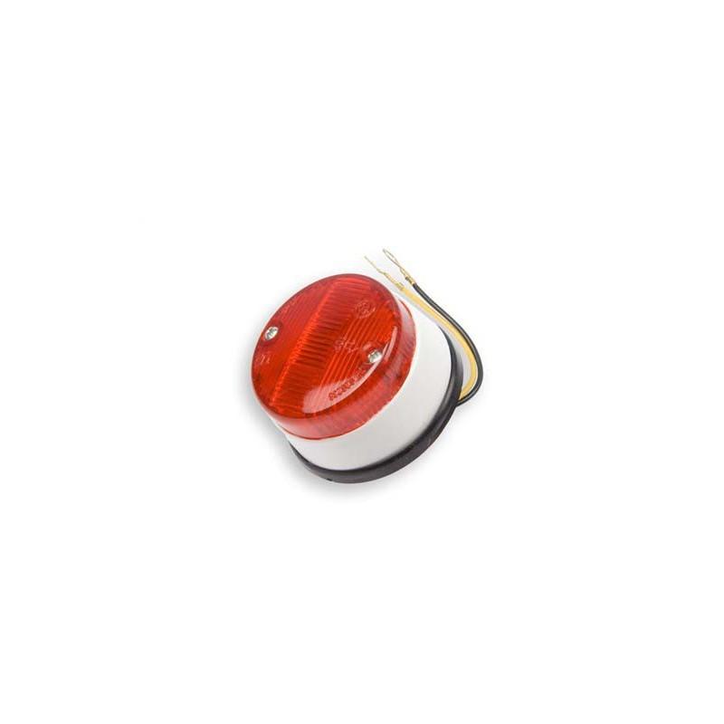 Poziční lampa Makro Č