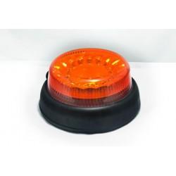 Majáky LED FT-100 S3