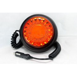 Majáky LED FT-100 S3