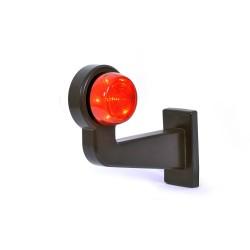 Poziční lampa W74.1 č.543 MAXI !