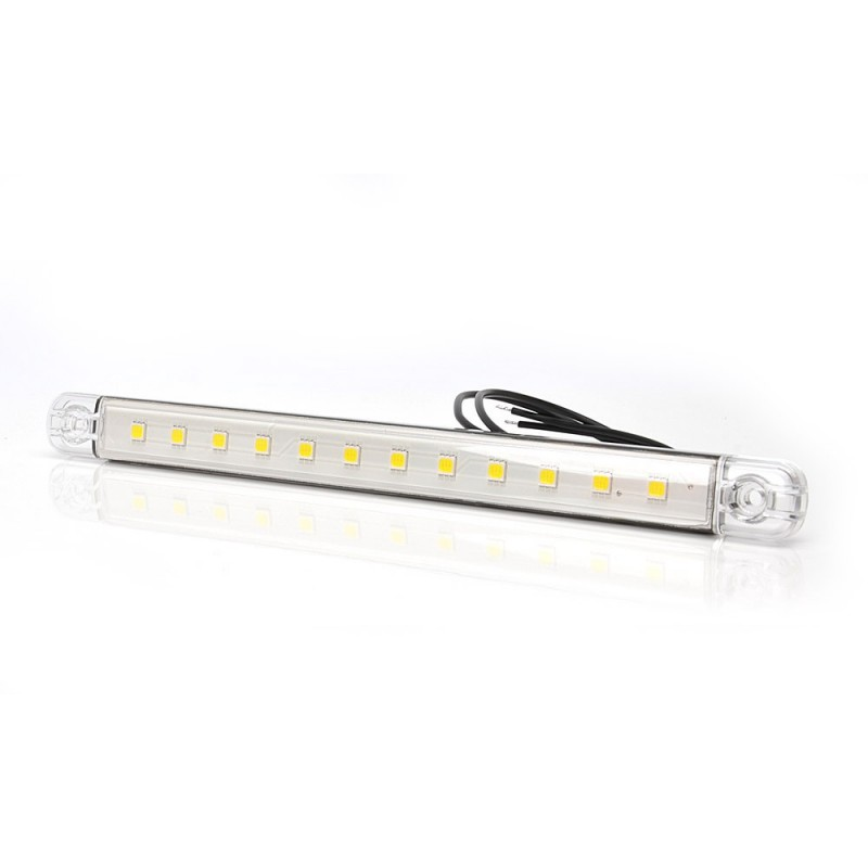 Vnitřní osvětlení LW-10 č.728 12V
