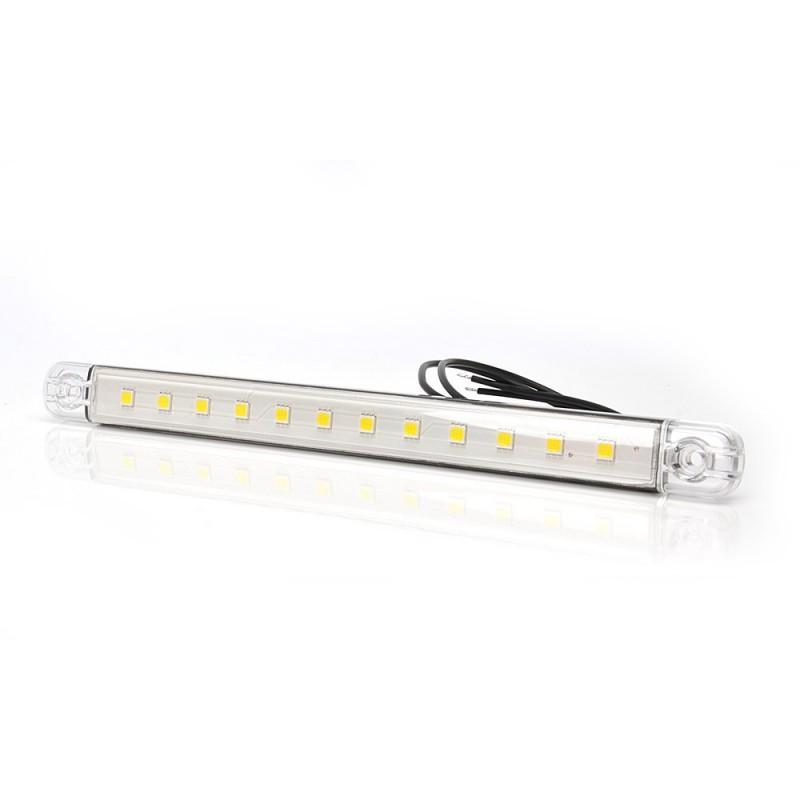 Vnitřní osvětlení LW-10 č.72924V