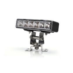 Pracovní lampa W123 č.865