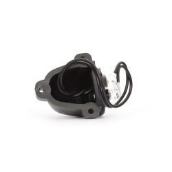 Poziční lampa W25 č.131