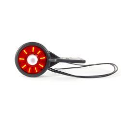 Poziční lampa W23 č.514bc
