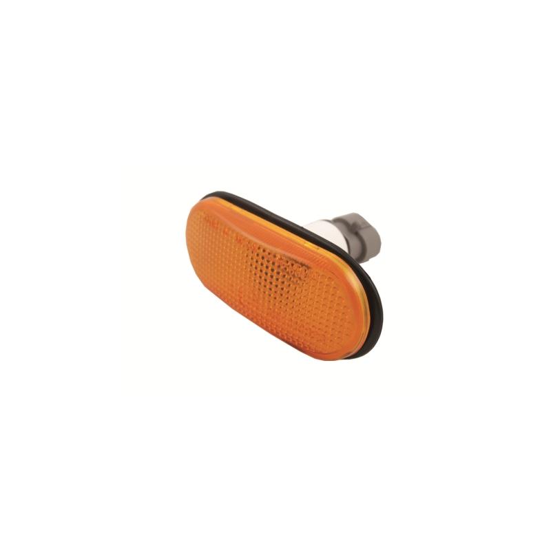 Boční blinkr Felicie NT