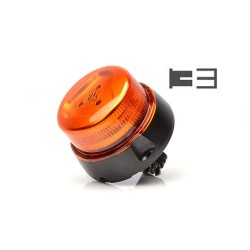 Maják LED profi W126 866.5