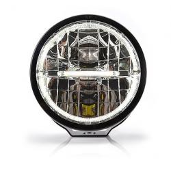 Halogen LED W116 215 000cd