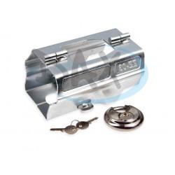 Zabezpečení tažného kloubu ZZ-03