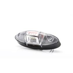 Poziční lampa W104 č.817