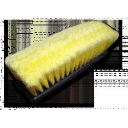 Mycí smeták 3m