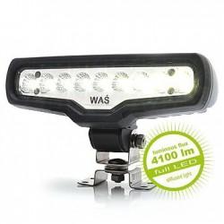 Pracovní lampa W136 č.1078 4100lm