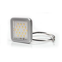Vnitřní osvětlení LW11 č.989 12V
