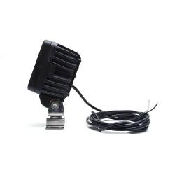 Pracovní lampa W144 č.1086 4000lm