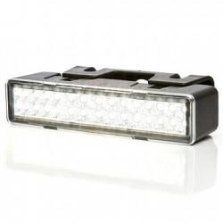 denní lampy W86 č.706