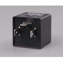 Přerušovač LED směrových světel 12V/24V CF14