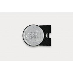 Poziční světlo FT-60 LED