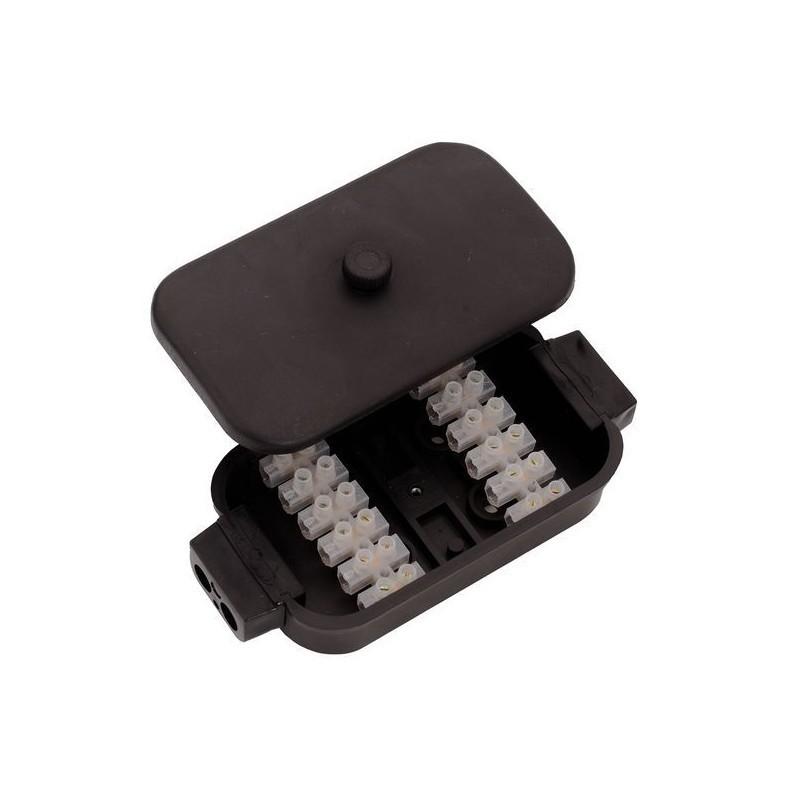 Box pro 7 žílový kabel