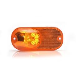 Poziční světlo + blinkr W161 č.1152