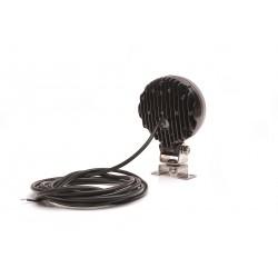 Pracovní lampa W163 č.1216 2000lm