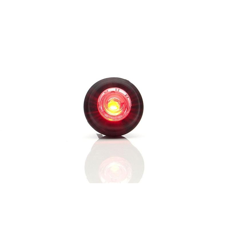 Poziční lampa W80 č.669