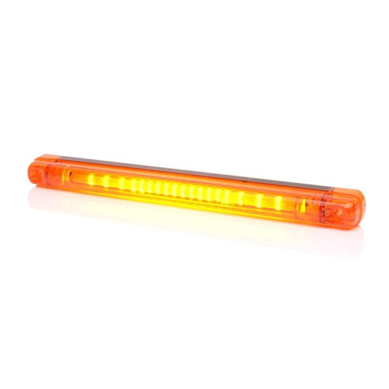 LED predátor W134 č.1027 4 funkce