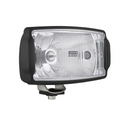 Halogen HP5.22486 TIR