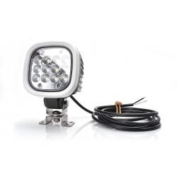Pracovní lampa W130 č.1214 8000lm