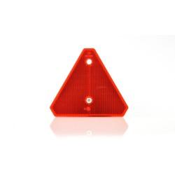 Odrazko trojúhelník 2 díry