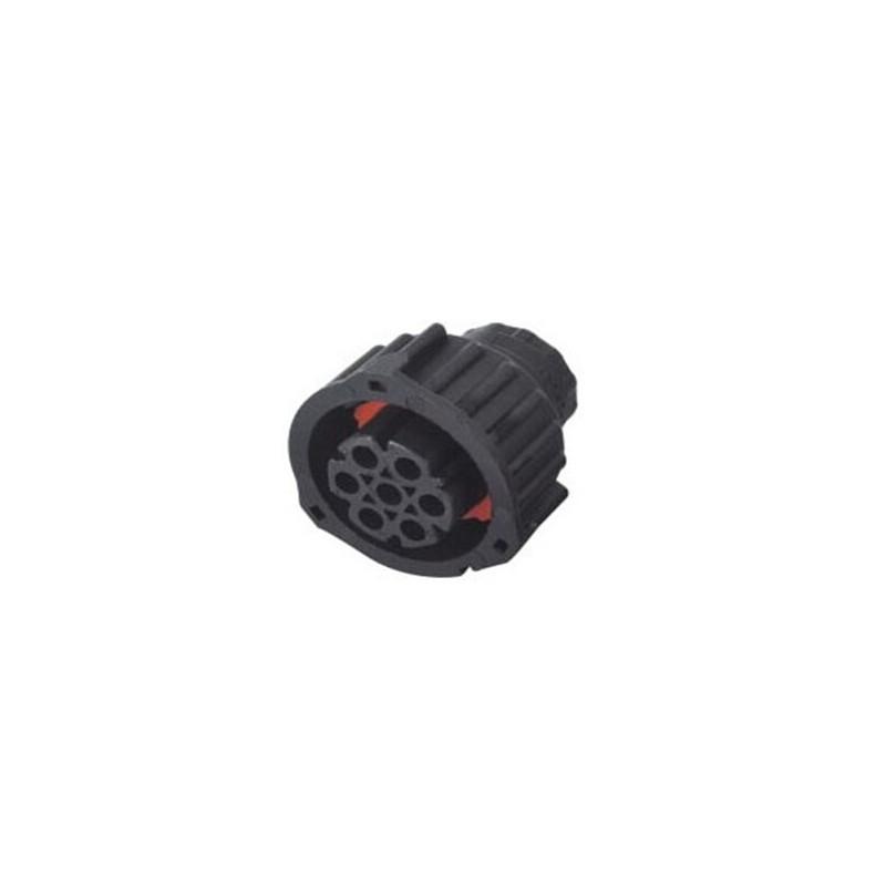 Tyco konektor 7 pin AMP965570