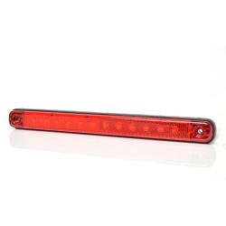 Poziční lampa W115 č.825