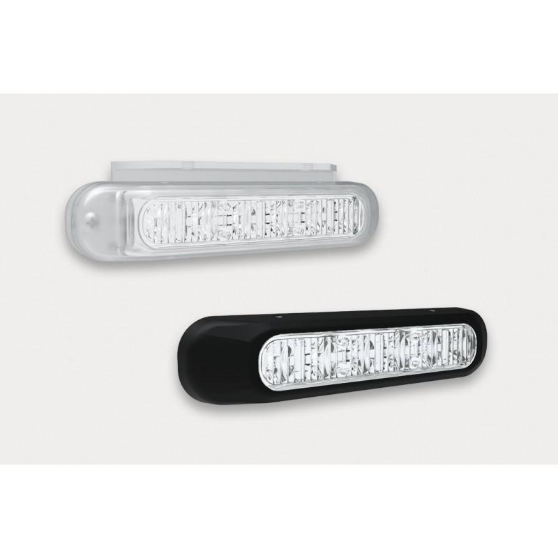 Denní světla LED FT-300 12/24V