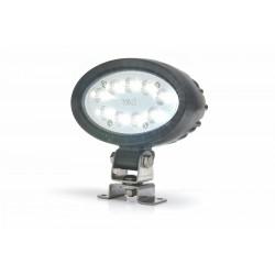 Pracovní lampa W1164 č.1306 5000lm