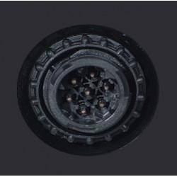Koncová světlo W138 č.1062 TYCO