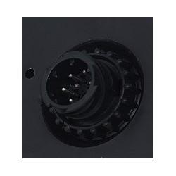 Koncové světlo W138L č.1059 TYCO