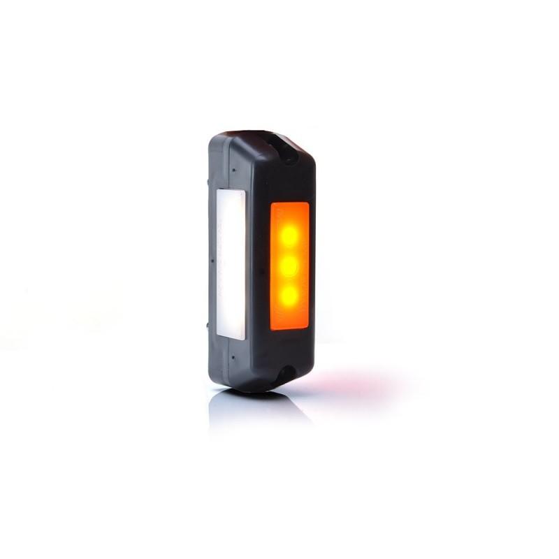 Poziční světlo W140 č.1080/I