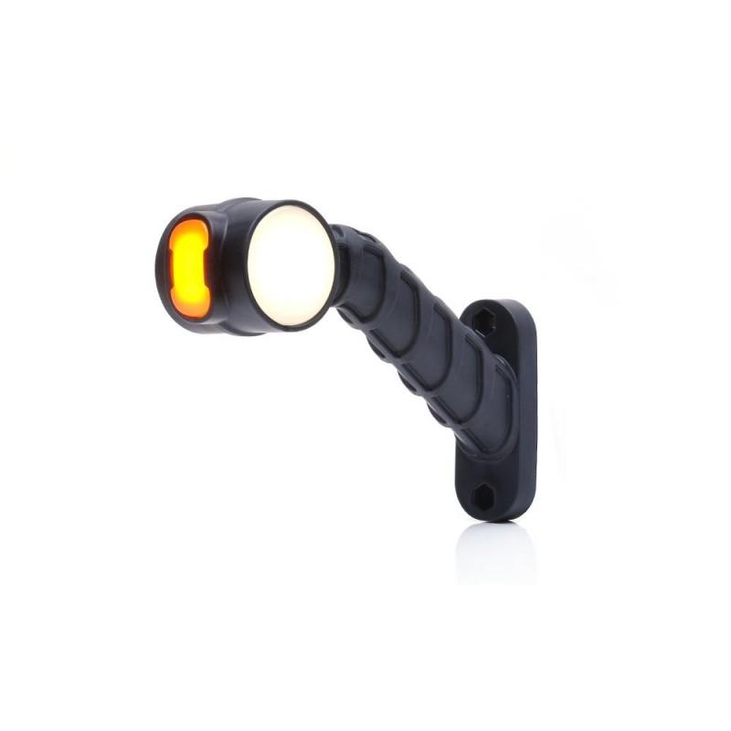 Poziční světlo W148 č.1093P NEON