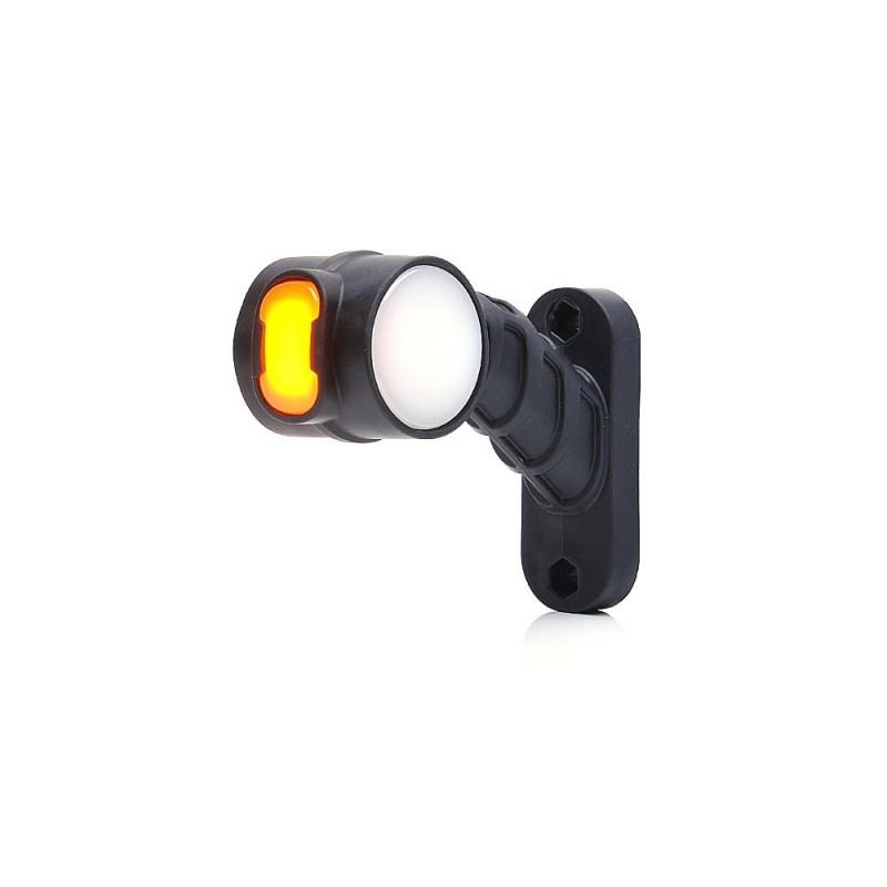Poziční světlo W148 č.1095P NEON