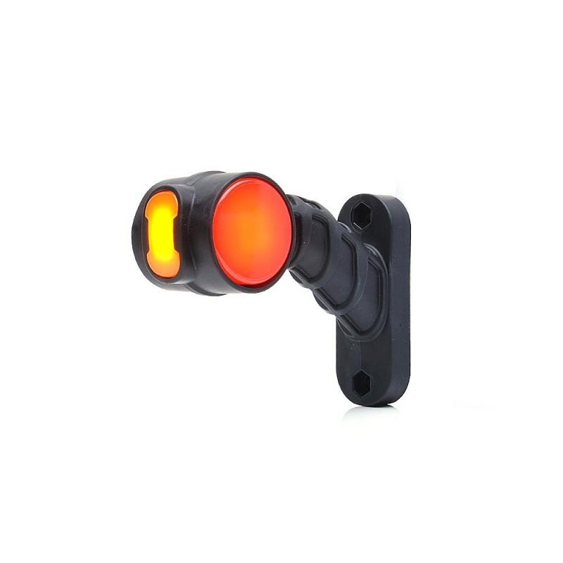 Poziční světlo W148 č.1095L NEON