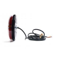 Koncové světlo LED W191/1350