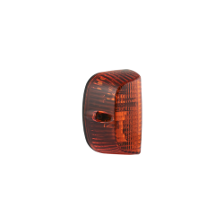Blinkr přední-boční LK1