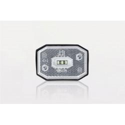 Poziční světlo FT-001B LED...