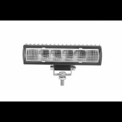Pracovní lampa L0150 18W HOBBY
