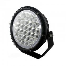 Halogen dálkový LED 185mm...