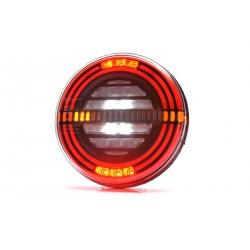 LED koncové světlo W193DD...