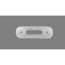 W97.1 transparetní podložka